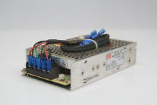 Mean Well S-50-12 Switching power supply Output DC12V 4.2A