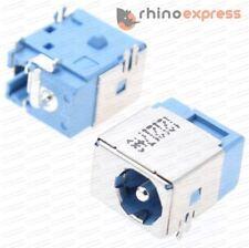 Ladebuchse Netzbuchse Strombuchse DC Jack für Acer Aspire 7730 9500