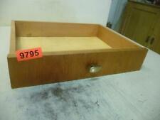 9795. Alte Schublade Holzschubladen Holz Schubladen Schublade Aufbewahrung