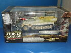 Forces Of Valor 81510 1/32 - German Sd.Kfz.251/9 Kanonwagen Hungary - Diecast