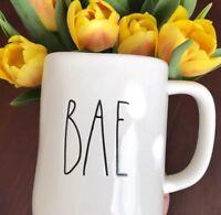 Rae Dunn BAE Coffee Mug Home Decor