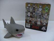 "Funko Mystery Minis Horror Classics Series 3 ""JAWS"" Spielberg Shark Figure"