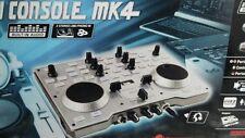 DJ Console MK 4 Hercules