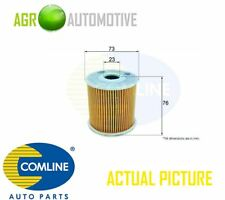 COMLINE ENGINE OIL FILTER OE REPLACEMENT CNS11201