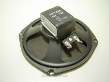 """CTS Alnico 6"""" Musical Instrument / Guitar Speaker -- 8 ohm -- 098 0623"""