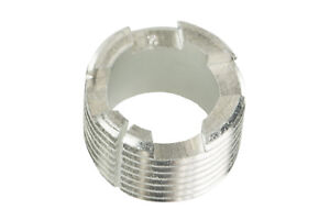 Alignment Caster/Camber Bushing Front Mevotech MS500132