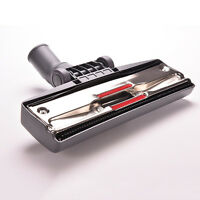 Neue 35 mm Bodenbürste Kopf Werkzeug Für Vax miele Hoover Staubsauger NIU