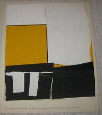 Serigrafía y silkscreen