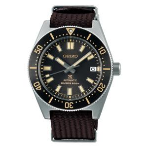 Seiko Prospex 1965 Recreation 40.5 MM SS Automatic Watch - SPB239J1