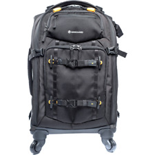 Vanguard Alta Fly 55T Camera Roller Bag / Backpack