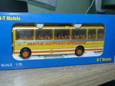 Matchbox Ford Diecast Buses