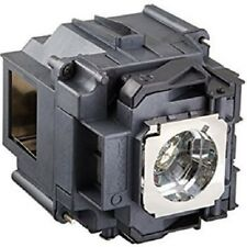 OEM EPSON ELPLP76 LAMP FOR MANY PROJECTORS V13H010L76 NLS