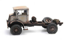 Artitec 487.601.02 - 1/87 Chevy Rusted (Rip-Serie) - New