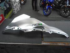 55028-0671-739 Kawasaki COWLINGSIDELHRRM
