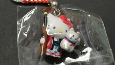 Sanrio Hello Kitty Charm Cell Phone Bag Lucky Cat  Manekineko#14