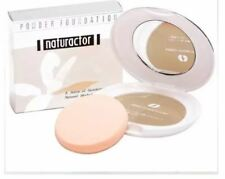 DUNSPEN Naturactor Powder Foundation (Shade 230)