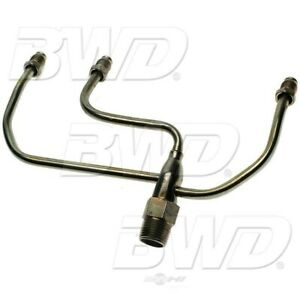 Secondary Air Injection Pipe Right KEM 160404