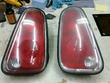 VALEO 044431 Rear Lamp Left fit MINI MINI