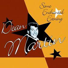 Dean Martin - Some Enchanted Evening / CD / NEU+UNGESPIELT-MINT!