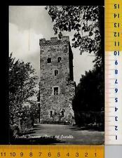 36315] TORINO - RIVALTA TORINESE - TORRE DEL CASTELLO
