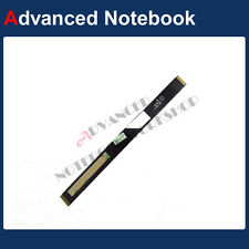 "Trackpad Touchpad Ribbon Flex Cable 593-1657-A for MacBook Pro 13"" A1502 Retina"