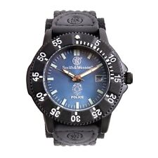 Smith & Wesson Police Tactical Watch Rothco 4312