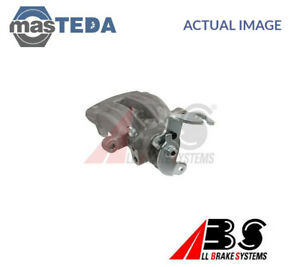 ABS REAR LEFT BRAKE CALIPER BRAKING 524011 P NEW OE REPLACEMENT