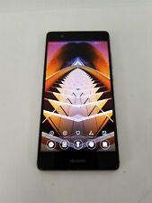 Huawei P9 Standard 32GB Gay EVA-L09 (Straight Talk) Android Smartphone KG538
