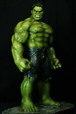 "Marvel 1:6 Scale RARE 30"" Incredible Hulk - Avengers Age of Ultron Statue"