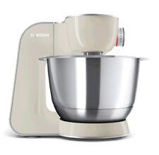 Bosch MUM58L20 CreationLine Küchenmaschine