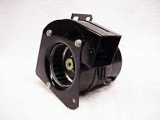 Centrifugal Blower 115V .5 AMP | Darkroom Fan | NOS | New | $135 | Vintage |