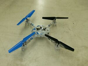 Blade Ozone BNF Bind And Fly Basic Drone w/ SAFE Tech BLH9750 New Store Display