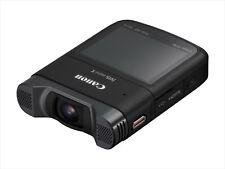 Canon Digital Video Camera iVIS mini X IVISMINIX 12.8million px :28 Used
