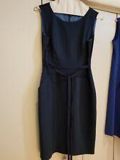 Tahari Dress Size 6