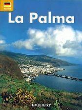 Sammlung La Palma (Alemán) (Recuerda) von Martín Fumero ... | Buch | Zustand gut