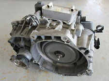 KCU Automatikgetriebe DSG Getriebe 2.0TDI VW Passat 3C 68Tkm MIT GEWÄHRLEISTUNG