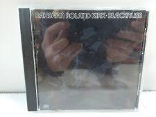 RAHSAAN ROLAND KIRK - Blacknuss - CD