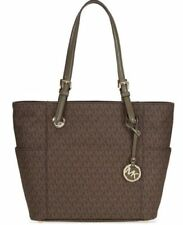 db7a2322509a Michael Kors Small Handbags