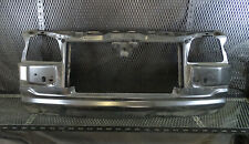 Ford Fiesta MK3 Complete Front Panel