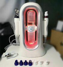 Hydra Facial Water Oxygen Dermabrasion Anti-aging Peel Clean Skin Care Machine