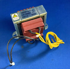 Aritech LS-A8827-PT  Alarm Panel - TRANSFORMER - Used