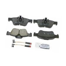 Mercedes ML550 W164 W251 R251 GL320 Rear Brake Pad Set Akebono 1644202720