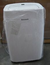 Honeywell Portable Air Conditioner 14K BTU, 4.1 KW (Main Unit Only)