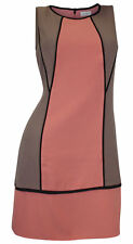 Kleid Coctailkleid Partykleid Jessica Simpson