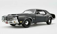 PREORDER ACME 1971 Oldsmobile Cutlass SX