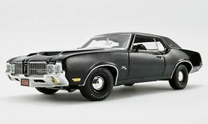 ACME 1971 Oldsmobile Cutlass SX