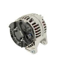 Lichtmaschine, Generator BOSCH 0 124 525 064