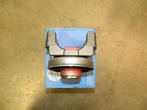Pinion GM CHEVROLET OEM YOKE 40016324 3R04-01 7.6 8.0 S10 Trailblazer Camaro AAM