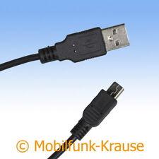 Câble de données usb pour HTC Advantage x7500