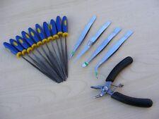 Craft Model Hobby Tools Suits Airfix Tamiya Revell Humbro & Warhammer 40k 94mm
